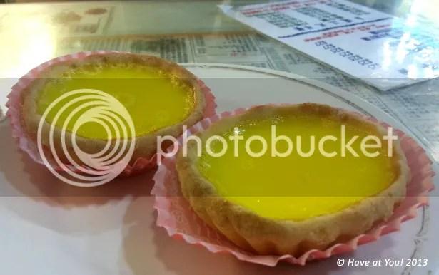 Feng Ming Yuan_egg tarts photo EggTarts_zpse0098437.jpg