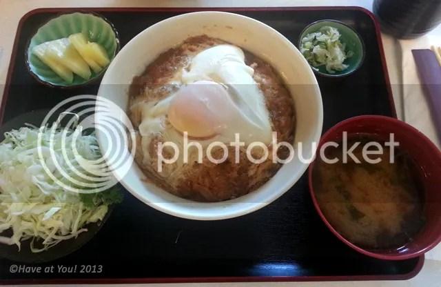 Ginza Bairin_Special Katsudon set photo GinzaBairin_SpecialKatsudonset_zpsbd3a26e6.jpg