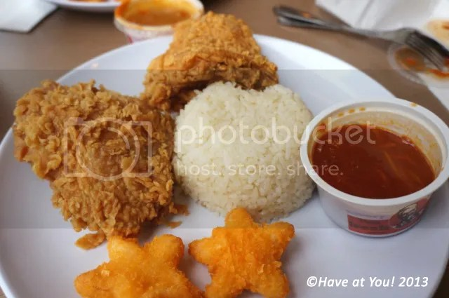 KFC Oriental Meal photo KFCOrientalMeal_zps29f9002b.jpg
