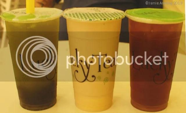 Lucky Tea_drinks photo LuckyTea_drinks_zps1cbc0ddd.jpg