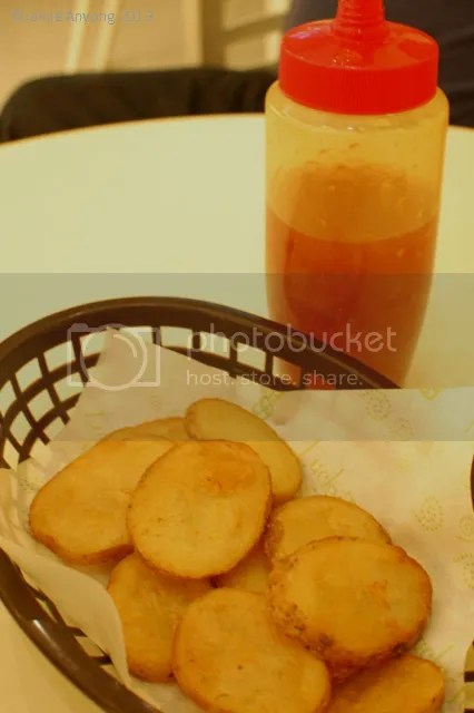Lucky Tea_mojos photo LuckyTea_mojos_zps5f5a3f57.jpg