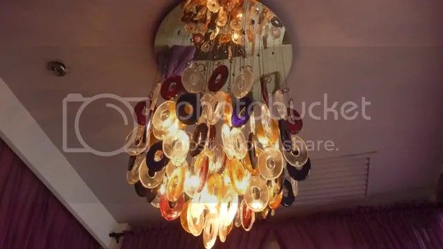 chandelier_Shomal