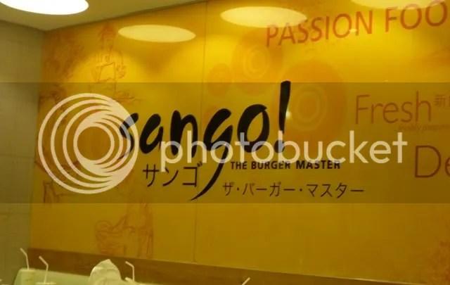 Sango_logo