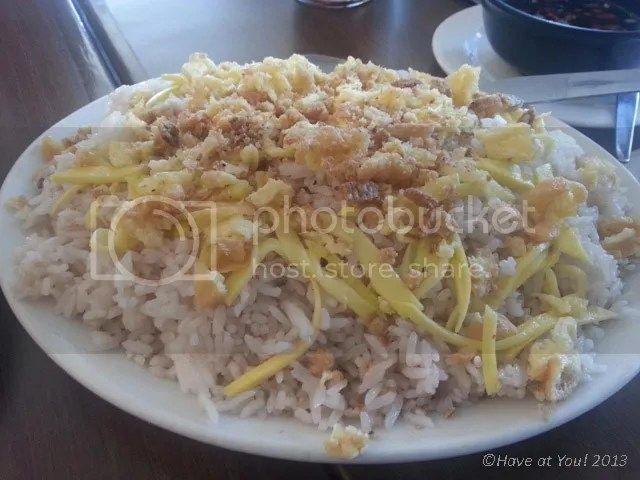 Pepeton's_Bundok Rice photo Pepetons_BundokRice_zps69733af8.jpg