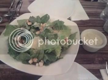 Peri-Peri_Caesar's Salad