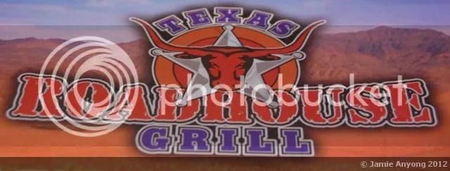 Texas Roadhouse Grill_logo