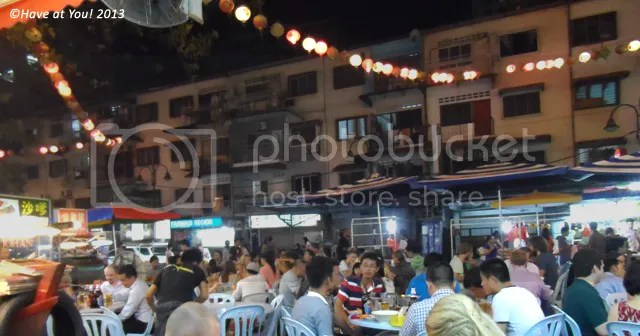 Jalan Alor photo SAM_0516_zpsbb113fa1.jpg