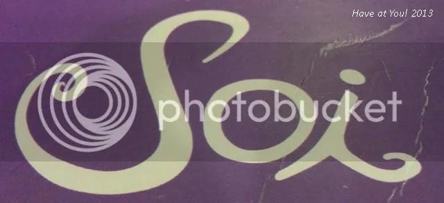 Soi Logo photo Soilogo_zpsdd6b7326.jpg