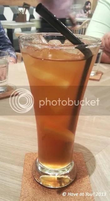 Spatzle_house iced tea photo Spatzle_houseicedtea_zps7d987345.jpg