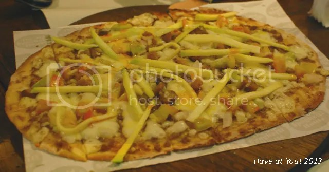 TOSH_Thai Bagoong Pizza photo TOSH_ThaiBagoongpizza_zpsf8ab7f13.jpg