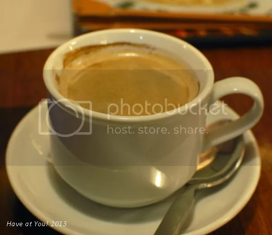TOSH_brewed coffee photo TOSH_brewedcoffee_zpsa8f1f7e9.jpg