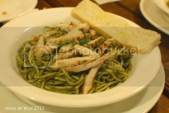 TOSH_Pesto with Grilled Chicken photo TOSH_pestowithgrilledchicken_zps78de1bb1.jpg