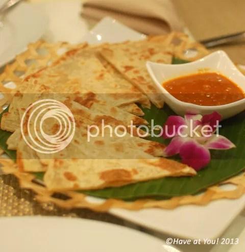 Thai Bistro_Choo Chee Roti photo ThaiBistro_ChooCheeRoti_zps90fabe91.jpg