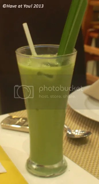 Thai Bistro_Pandan Juice photo ThaiBistro_PandanJuice_zpsdc45d8c1.jpg