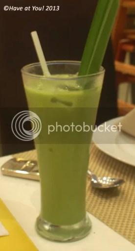 Thai Bistro_Pandan Juice photo ThaiBistro_PandanJuice_zpsdc45d8c1.jpg