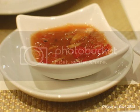 Thai Bistro_Spicy Tomato Dip photo ThaiBistro_SpicyTomatoDip_zps106ca6ee.jpg