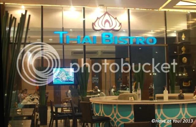 Thai Bistro_storefront photo ThaiBistro_storefront_zps43beaa7c.jpg