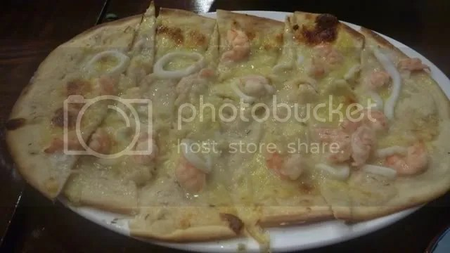 Culinary OutKast_White Sea Pizza