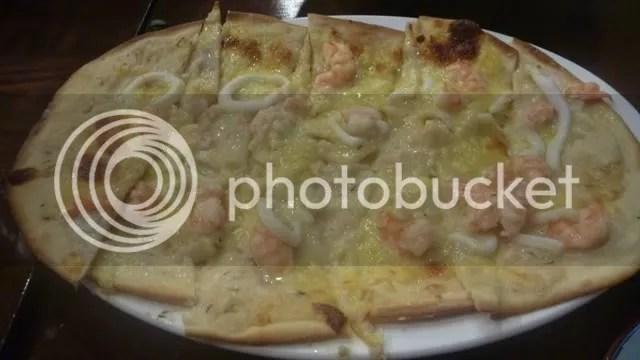 Culinary OutKast_White Sea Pizza