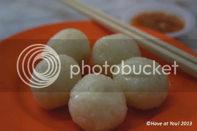 Zhong Hua_rice balls photo ZhongHua_RiceBalls_zps02ad47bf.jpg