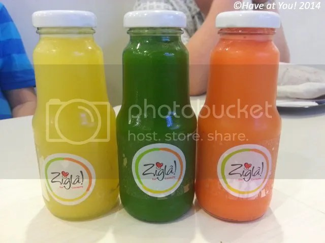 ZIGLA_juices photo Zigla_juices_zps7384b6bd.jpg