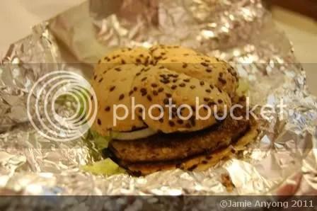 Army Navy_burger