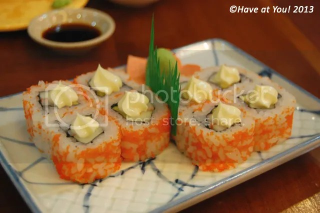 Shinjuku_California Maki photo californiamaki_zps234b9aec.jpg