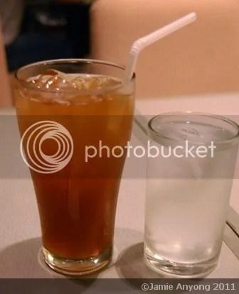 Tapella_iced tea