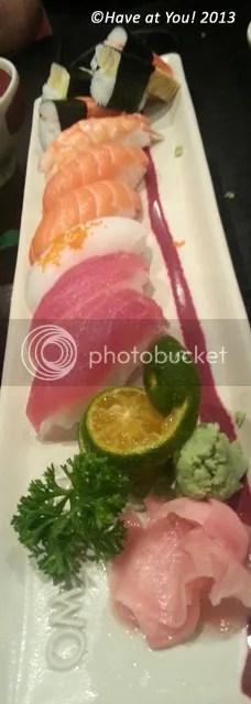 Omakase_nigiri sushi photo inigiri_zps00b427de.jpg