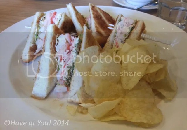 UCC_kani shrimp sandwich photo kanishrimpsandwich_zps399f12e7.jpg
