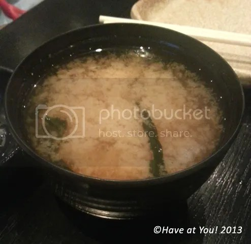 Omakase_miso soup photo misosoup_zpse08655b5.jpg