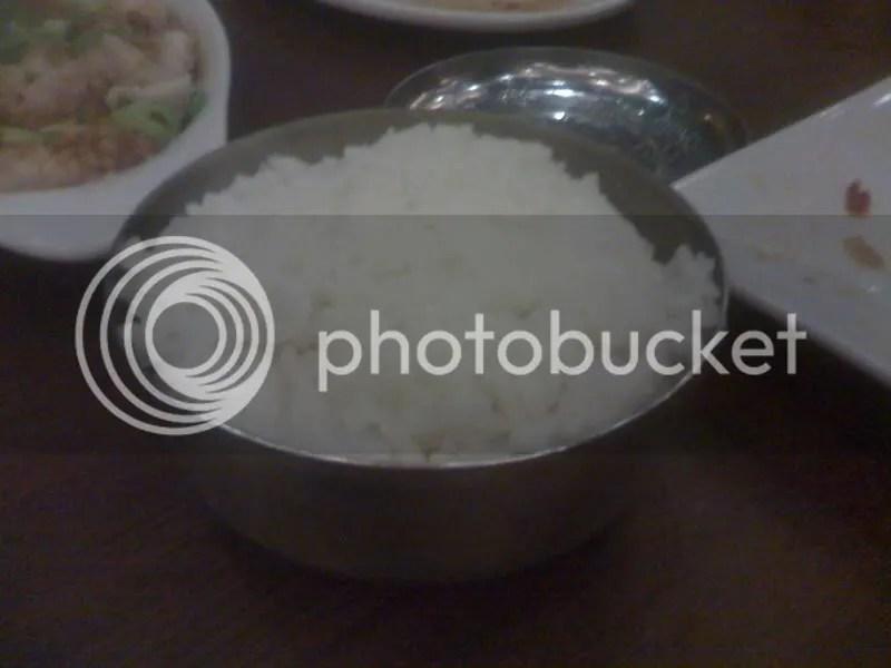 HANOBE_plain rice