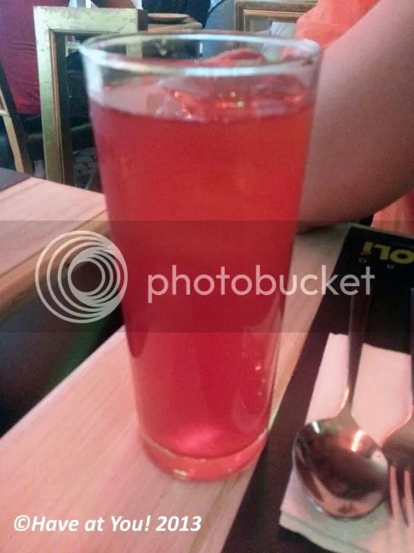 RAVIOLI_red iced tea photo redicedtea_zps7a12c555.jpg
