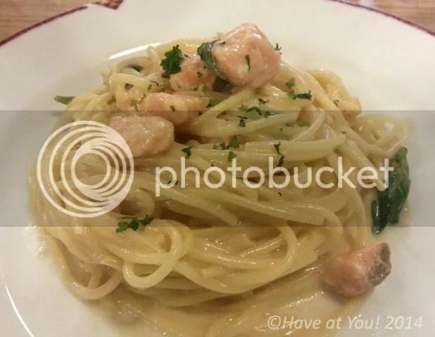 UCC_salmon spinach pasta photo salmonspinachpasta_zps8e610203.jpg