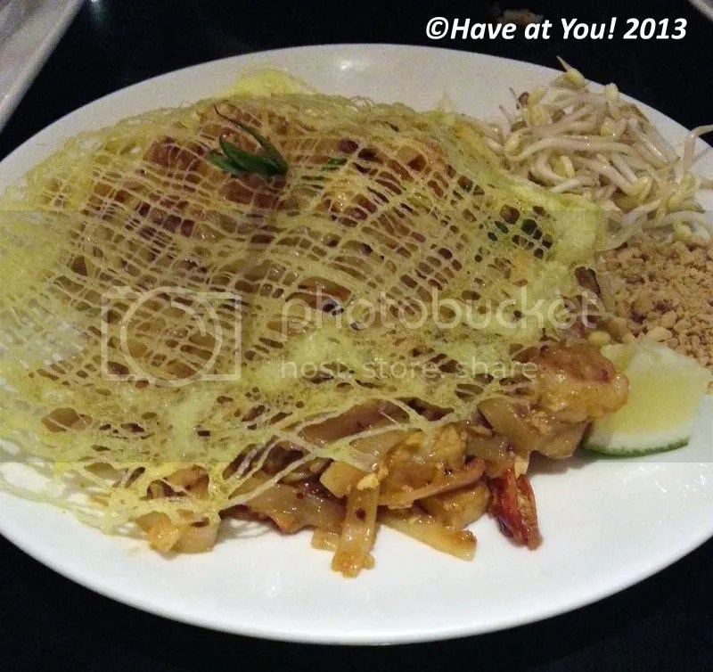 MTB_shrimp pad thai photo shrimppadthai_zpsdf273a2d.jpg