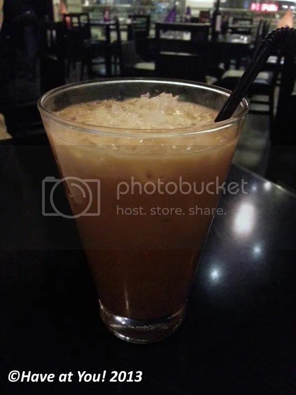MTB_thai iced tea photo thaiicedtea_zps66222708.jpg