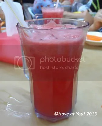 Jalan Alor_Watermelon Juice photo watermelonjuice_zps0087cc29.jpg