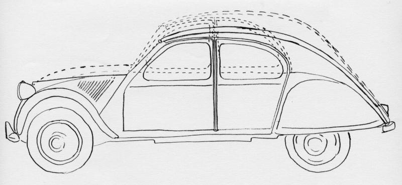 Wiring Diagram 1998 Volvo V70 Glt 1998 Pontiac Grand AM