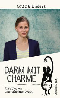 (c) Ullstein Verlage
