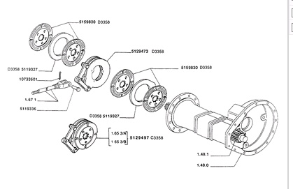 related with wiring diagram of suzuki multicab