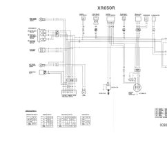 Motorcycle Stator Wiring Diagram V6 Engine 3 Yellow Free Image For User