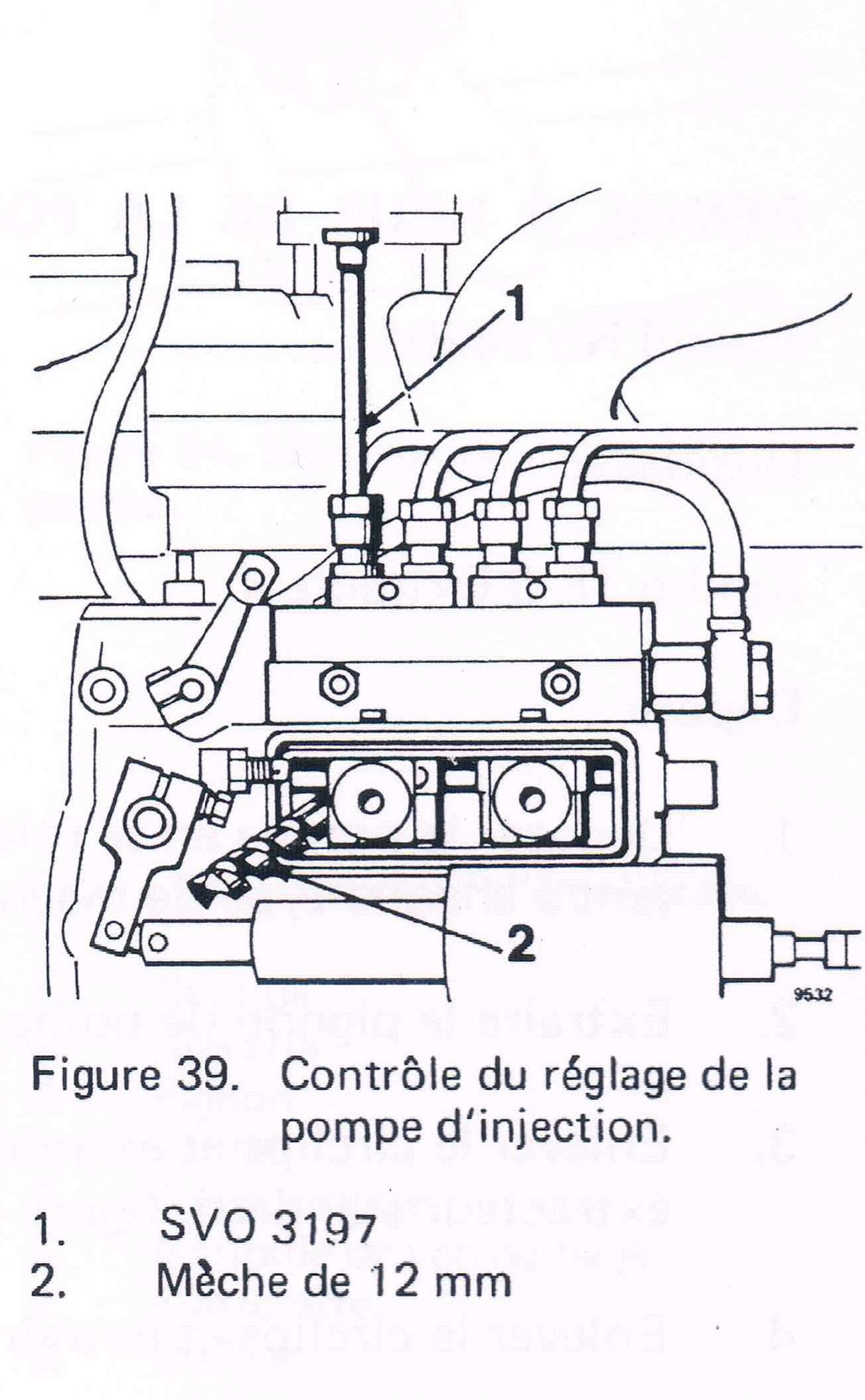 acura schema moteur volvo 400