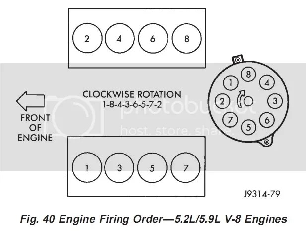 Msd Ignition Wiring Diagram As Well As 1974 Ford Ignition Wiring
