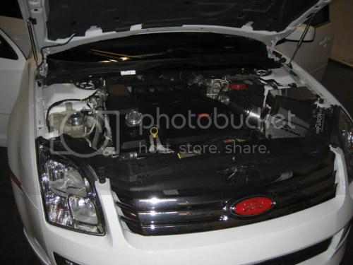 small resolution of 2011 ford fusion engine compartment diagram wiring library2011 ford fusion engine compartment diagram
