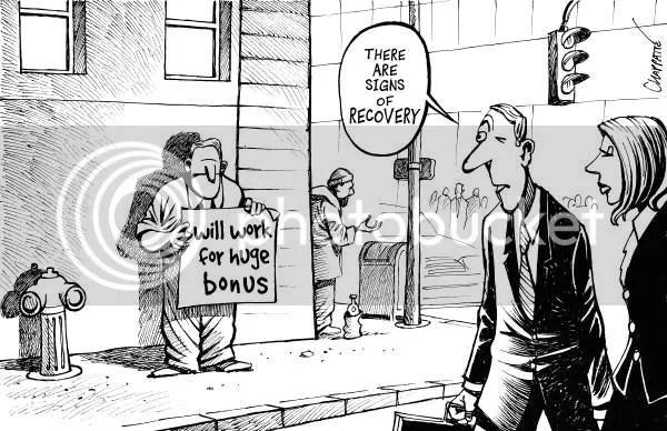 Image result for cartoon irrational behavior