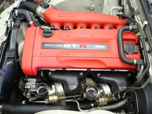 small resolution of wa rb26 rb25 hks gt ss twin turbo setup zilvia net forums
