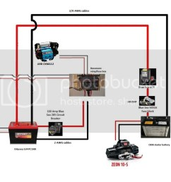 100 fuse box diagram wiring diagram centre 100 amp fuse box diagram wiring diagram database [ 1024 x 791 Pixel ]