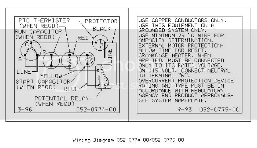 3arr3 Relay Wiring Diagram : 26 Wiring Diagram Images