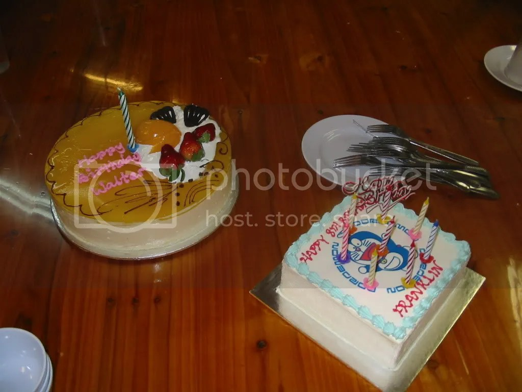 birthday cakes01