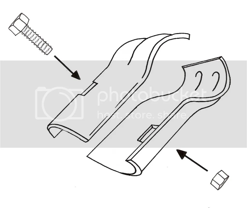 300zx Z32 Engine. Diagrams. Wiring Diagram Images